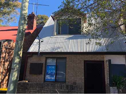 81 Union Street, Erskineville 2043, NSW House Photo