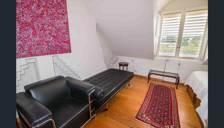 128 Botany Road, Alexandria 2015, NSW Apartment Photo