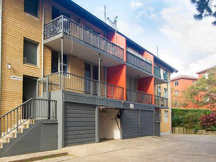 Apartment - 4/9 Devitt Plac...