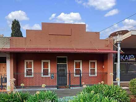 House - 8 Willonga Street, ...