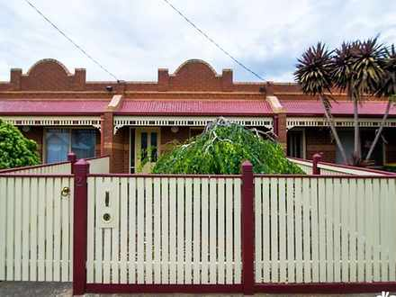 2/91 Flinders Street, Thornbury 3071, VIC House Photo