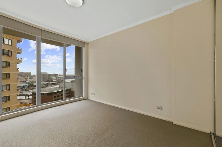 UNIT 283/298-304 Sussex Street, Sydney 2000, NSW Apartment Photo