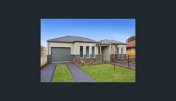 4 May  Street, Glenroy 3046, VIC House Photo