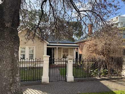 House - 33 Hauteville Terra...