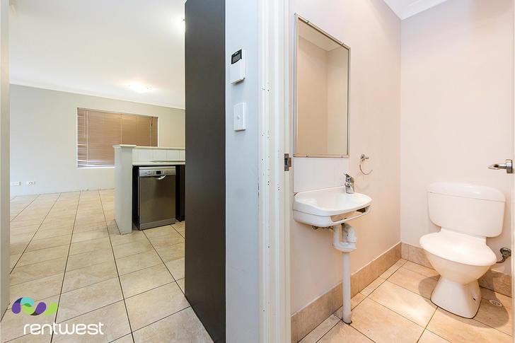 128 Fitzroy Road, Rivervale 6103, WA House Photo