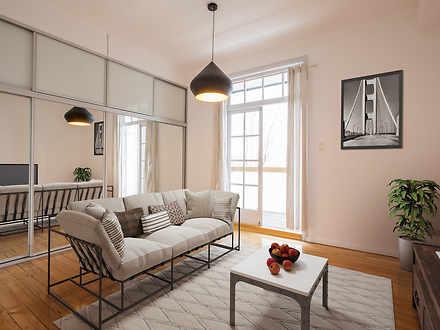 Apartment - 9/67 Bayswater ...