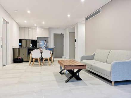 Apartment - 230/9 Rosebery ...