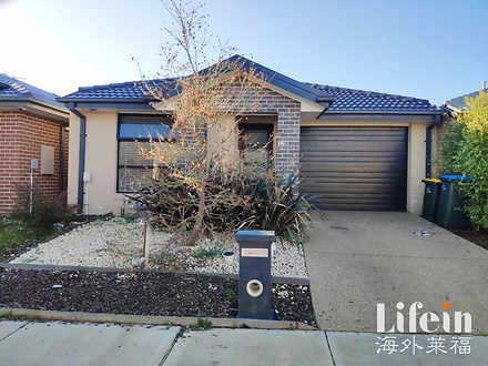 House - 22 Jolimont Road, P...