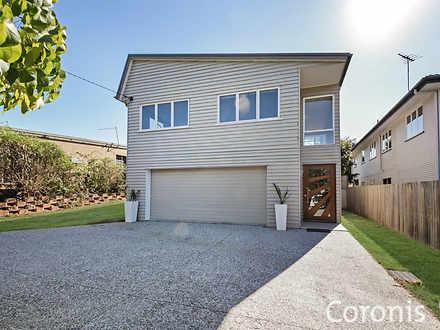 405 Robinson Road, Geebung 4034, QLD House Photo