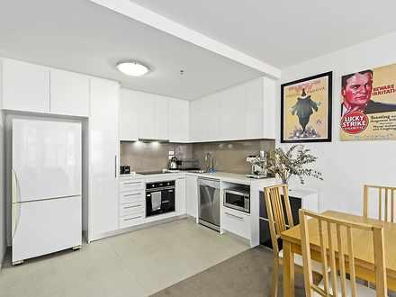 Apartment - 3.08/480 Albion...