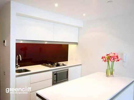 Apartment - 101 Bathurst St...