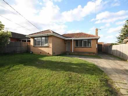 House - 3 Carlyon Court, Sp...