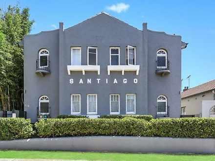 House - 8/63 Wairoa Avenue,...