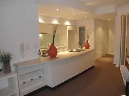 Apartment - 5/6 Keane Stree...