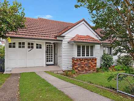 House - 403 Cavendish Road,...