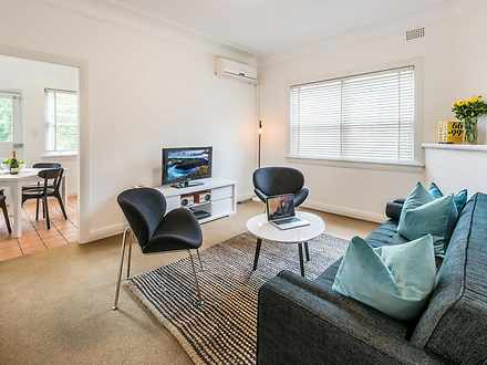 Apartment - 4/34 High Stree...