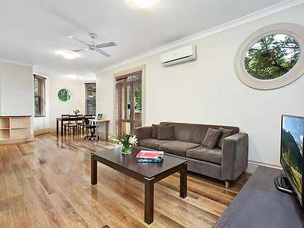 Apartment - 1/30 High Stree...