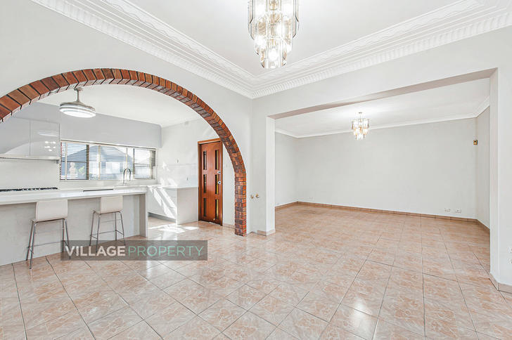 Apartment - 3 Burbong Stree...