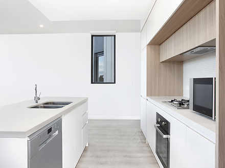 Apartment - 203/81B Lord Sh...