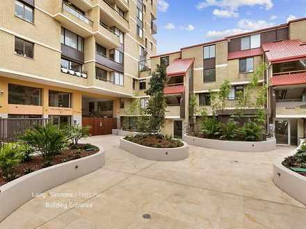 Apartment - 2/103 Victoria ...