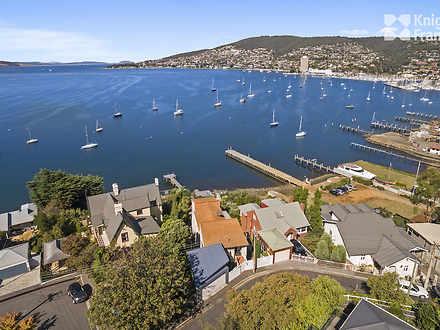 House - 13 Marine Terrace, ...
