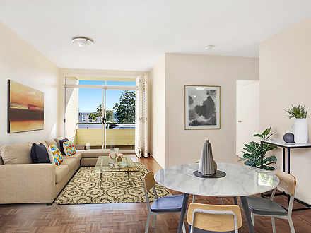 Apartment - 15/15 King Stre...
