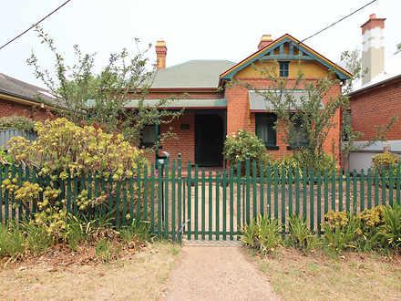 House - 68 Kincaid Street, ...
