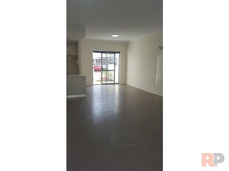 2/3 Urban Lane, Ellenbrook 6069, WA Apartment Photo