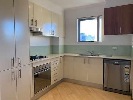 Apartment - 411/296-300 Kin...