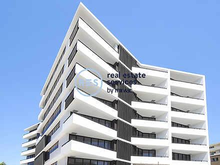 Apartment - 1206/18-22 Ocea...