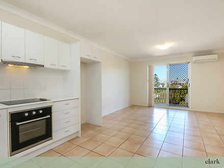 Unit - 8/141 Stoneleigh Str...