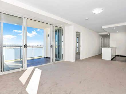 Apartment - A203/33 Simon S...