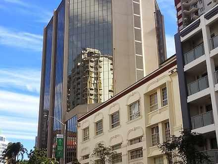 1C/436 Ann Street, Brisbane City 4000, QLD Apartment Photo