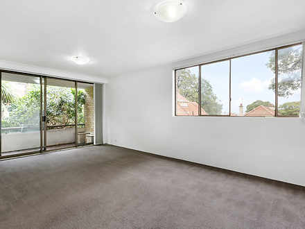 Apartment - 10/57 Yeo Stree...