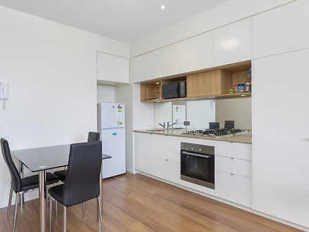 Apartment - 307/2 Victoria ...