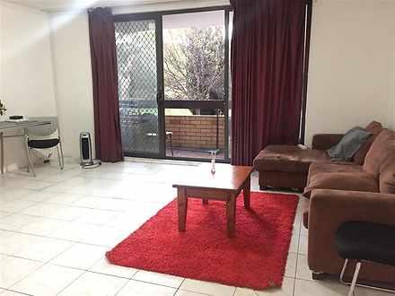 Apartment - 129/22 Turnbrid...