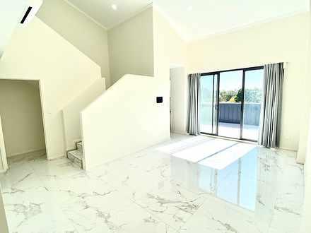 Apartment - 31/49-51 Veron ...