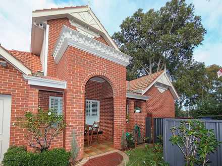 Townhouse - 4A Nelson Road,...