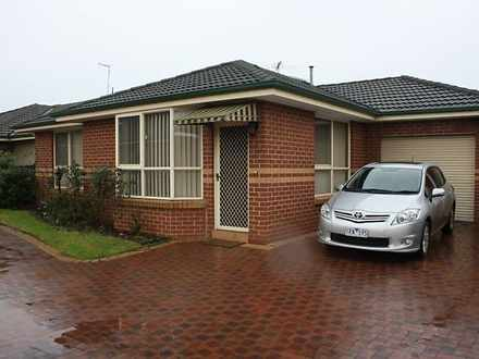 Unit - 9/12-18 Tower Road, ...