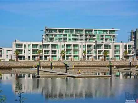 B14 EDGEWATER Marina Berth, New Port 5015, SA House Photo
