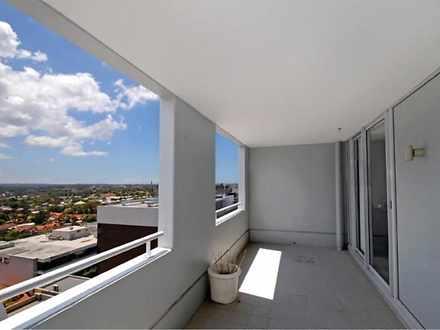 Apartment - 1004/2-4 Atchis...