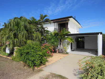 17 Elphinstone Street, Bowen 4805, QLD House Photo