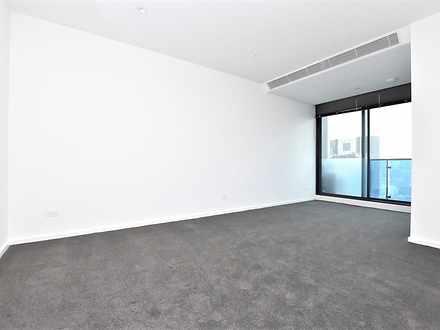Apartment - 4209/1 Balston ...