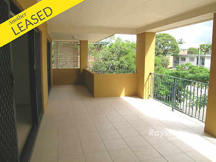 Unit - 2/53 Wagner Road, Cl...
