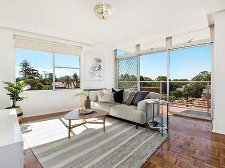 Apartment - 3A/13 Bellevue ...