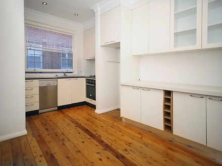 Apartment - 5/14 Manion Ave...