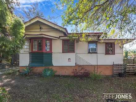 House - 17 Muriel Avenue, M...