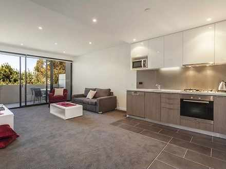 Apartment - 211/38 Harold S...