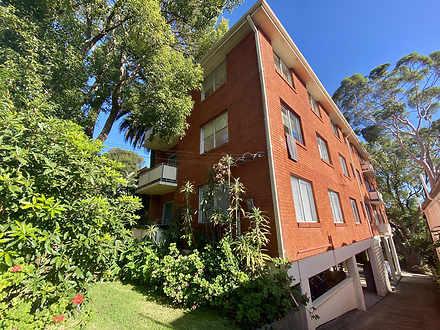 Apartment - 3/390 Bronte Ro...