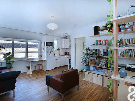 Apartment - 7/110 Ballantyn...